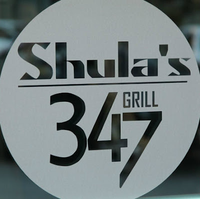 Shula's 347 Grill Tallahassee