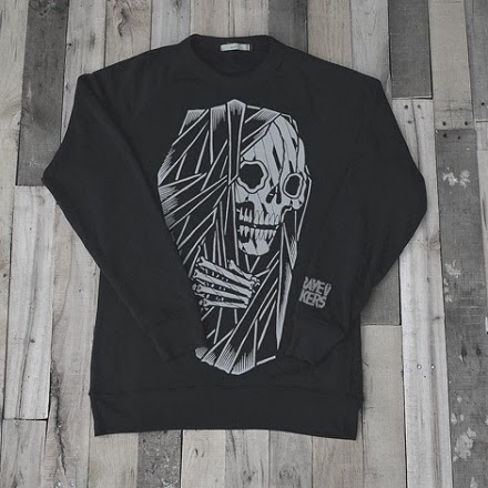 http://merchnow.com/products/165449/death-bed-true-black-crewneck