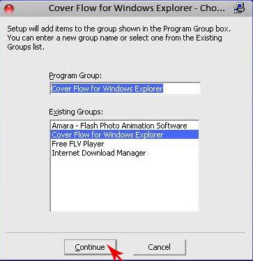 Cara Install Windows Xp Di Hp Pavilion Dm1