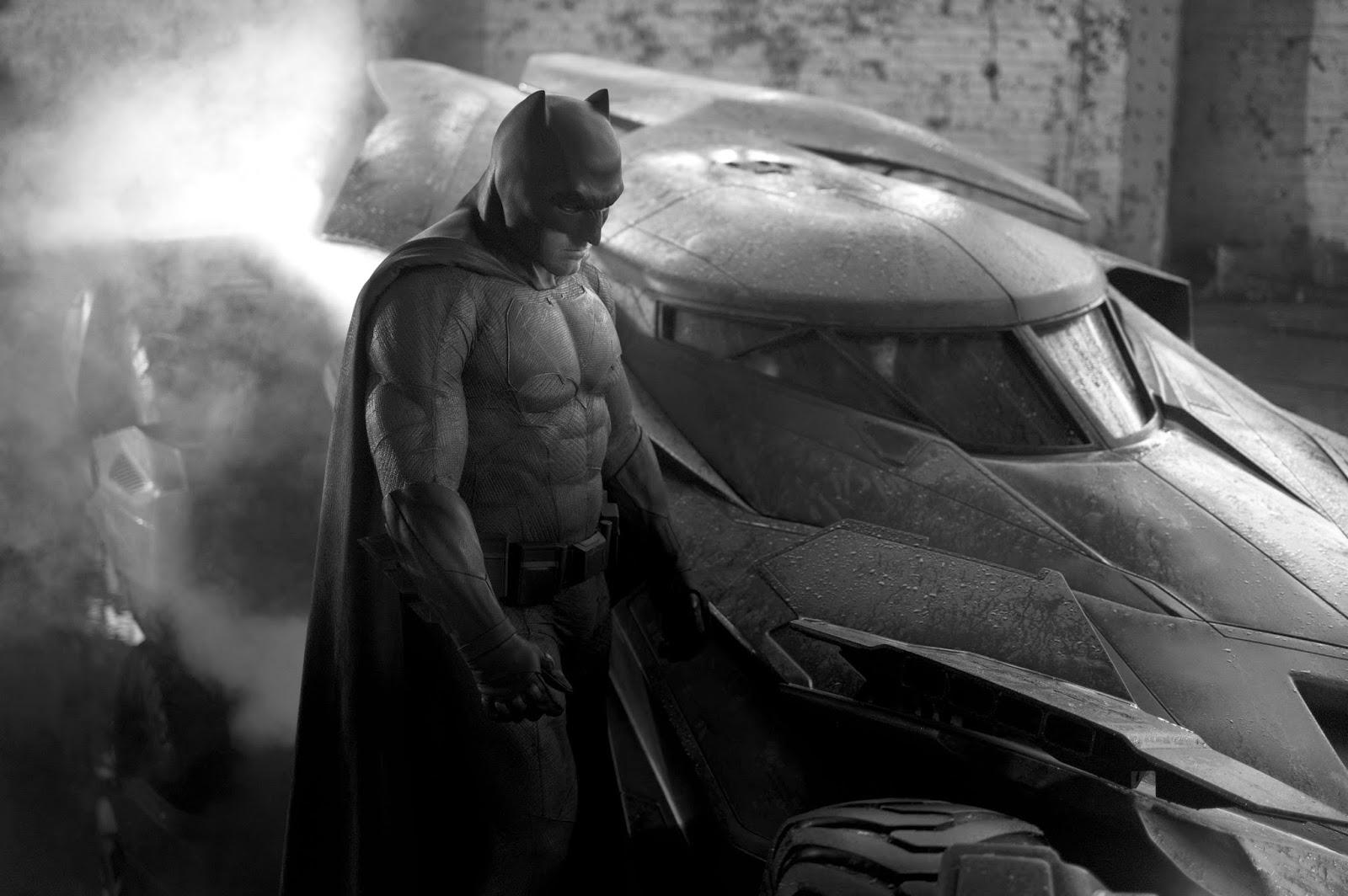 batman, ben affleck, superman, liga justicia, dc, warner, el zorro con gafas
