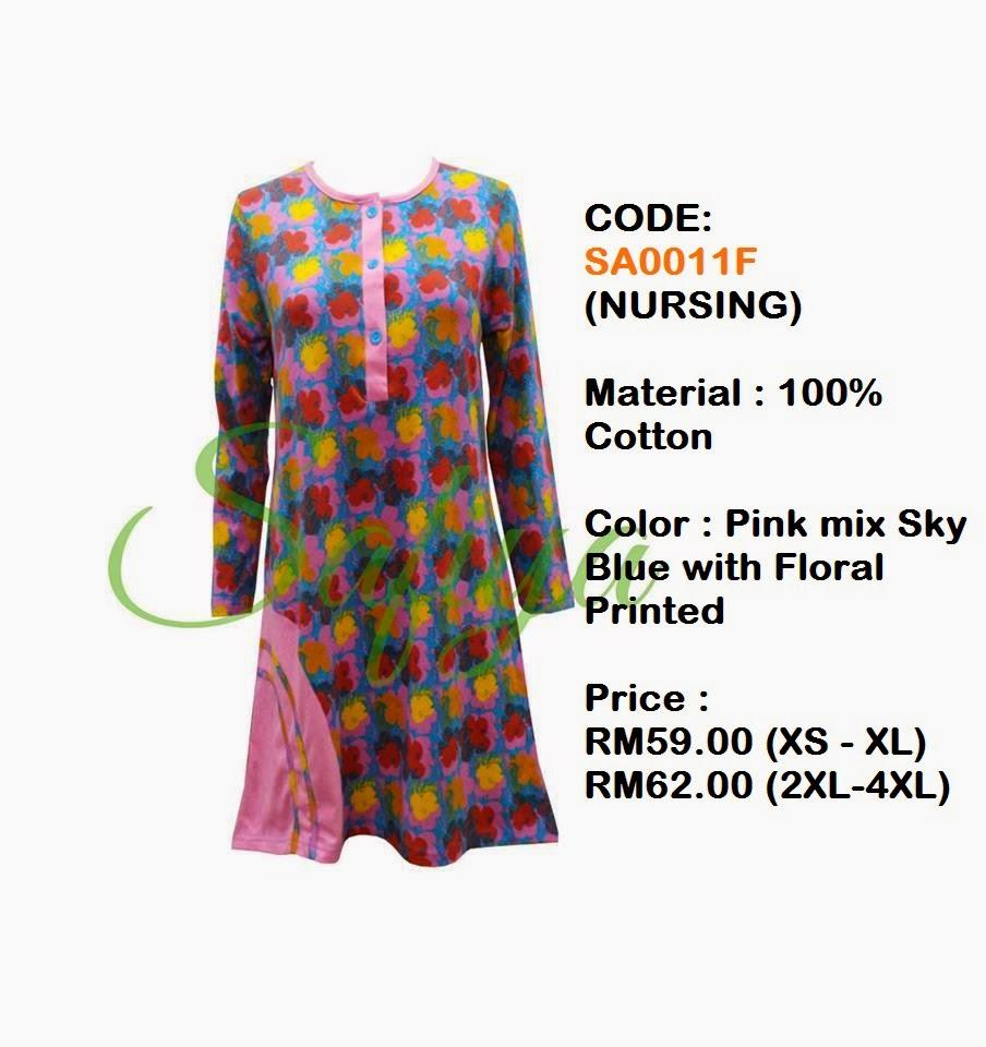 T-Shirt-Muslimah-Safiya-SA0011F