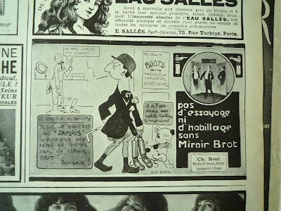 pub-vintage-l'illustré