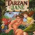 Tarzan y Jane - El Aniversario
