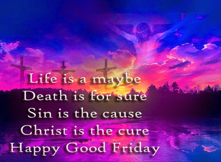 good+friday+quotes+of+jesus