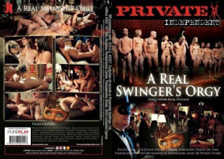 SW16 Private+Independent+1+A+Real+Swinger%25E2%2580%2599s+Orgy+%25282009%2529 Swinger, Tukar Pasangan