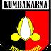 LOGO KUMBAKARNA |SMA Terpadu Ar-Risalah Ciamis|