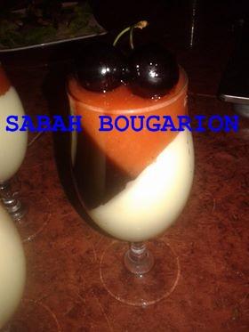 فاكهة.الجيلي.(فلان).للاخت.SABAH.BOUGHARION