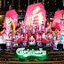 Carlsberg Malaysia launches CNY 2015 campaign
