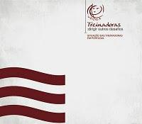 TREINADORAS