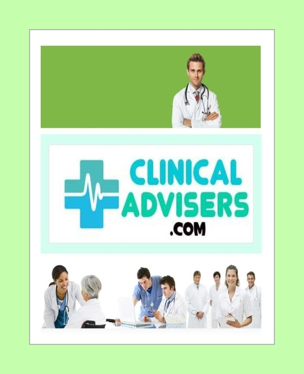 Alternative Medicine Professor | Alternative Medicine Clinic | Alternative Medicine Advice | Blog