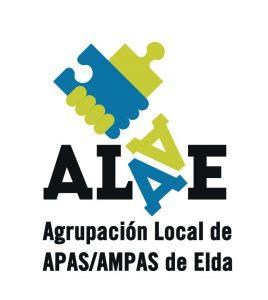 AGRUPACIÓN LOCAL DE AMPAS ELDA