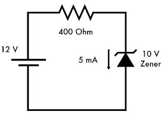 Phase Rotation further Electric Current In Head likewise Electric charges as well Semiconductor Devices Symbols Abbreviations further Ac Voltmeters Ammeters. on alternating current voltage symbol