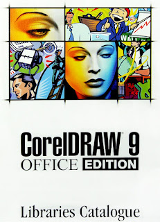 Corel Draw 9 Full Version Free Download 100 Works Dowcat Your
