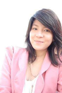 Natasha Rizki Pradita Foto Profil Biodata