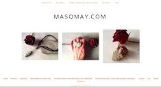 SHOP masQmay ONLINE