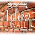 My Big Guide Idea Wall  माइ बिग गाइड आइडिया वाल