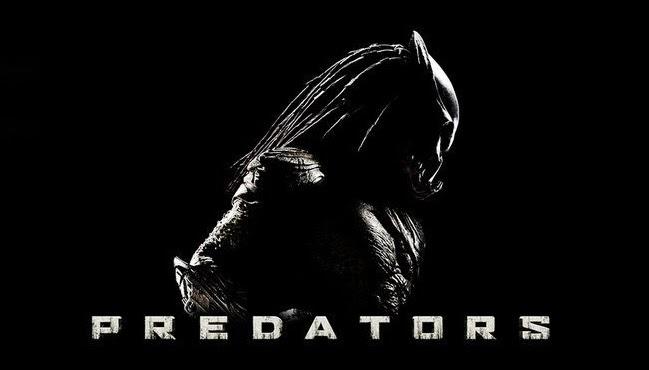 Predators™ v1.5 [apk+datos] [Android] [Zippyshare] Predators%E2%84%A2+APK+0