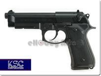 Jual KSC M9A1
