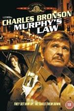 Watch Murphy's Law 1986 Movie Online
