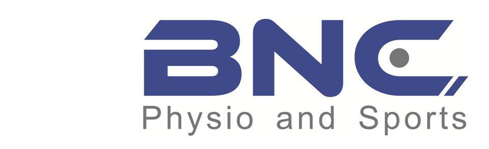 BNC Physio & Sports