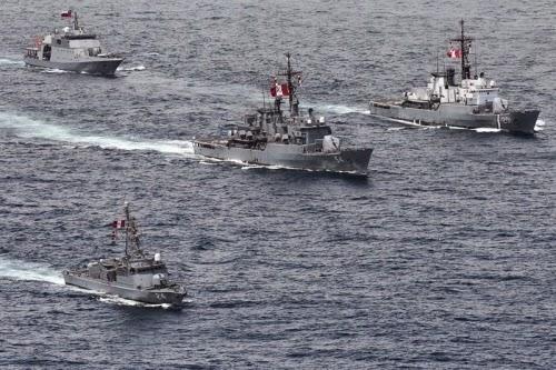 http://chileabroad.gov.cl/peru/2014/09/16/en-el-marco-de-operacion-unitas-buque-de-armada-chileno-arribo-al-puerto-callao/