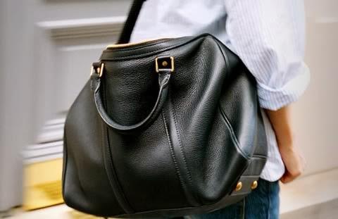 Мужские брендовые сумки lv купить