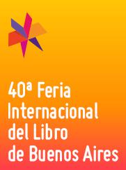 40° Feria del libro