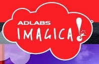 Adlabs Imagica Booking