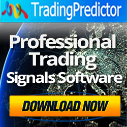 TradingPredictor Professional Trading Signals Software