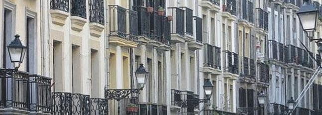 Pedir hipoteca con 50 años