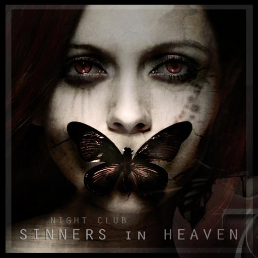 Sinners in Heaven Club