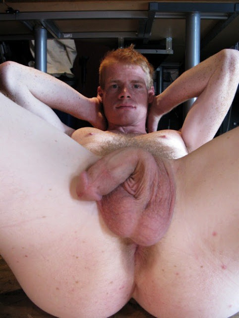 amateurs gay porn free video