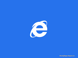 Clear  Internet Explorer Browsing history Automatically