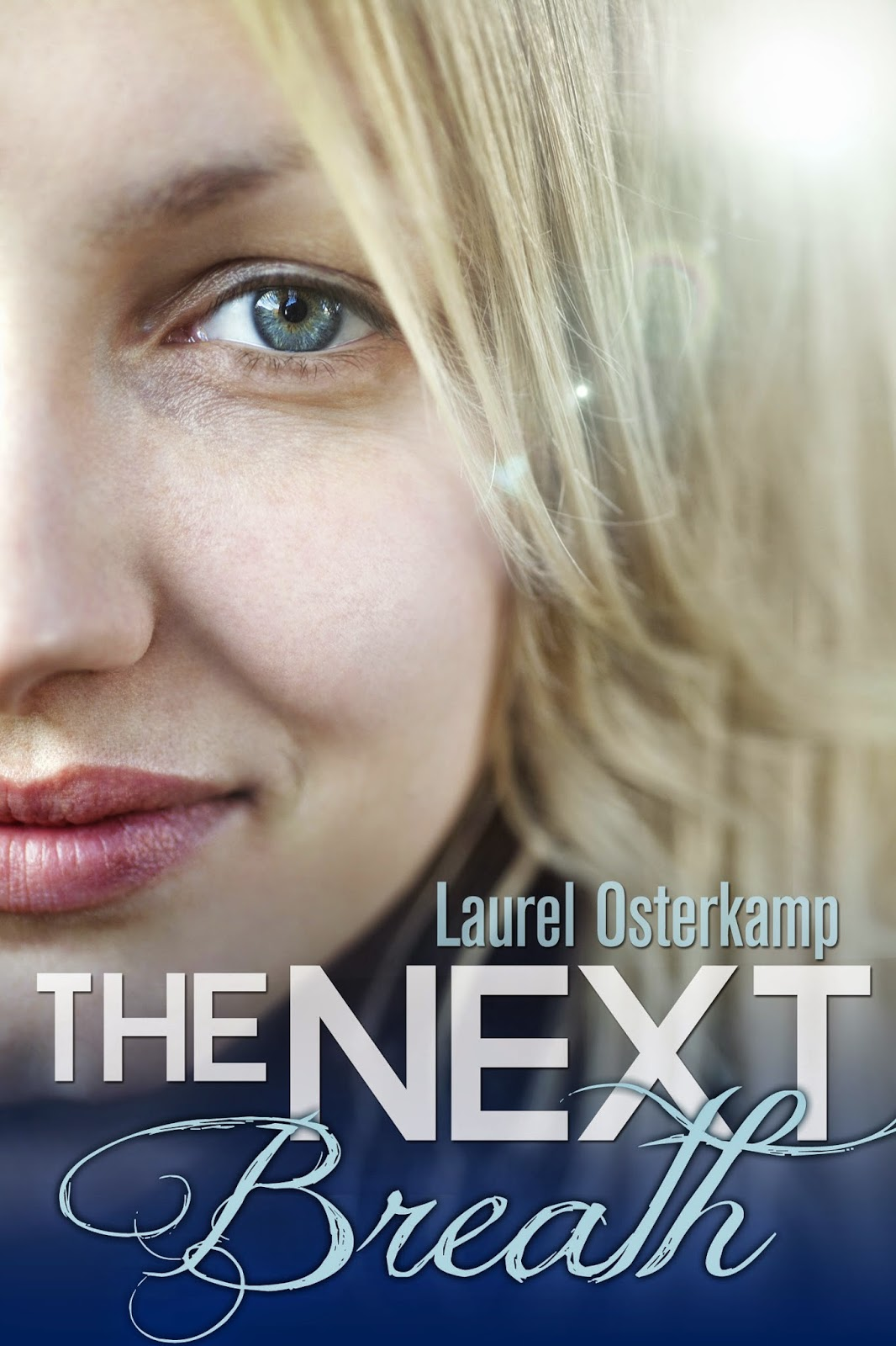 https://www.goodreads.com/book/show/23208650-the-next-breath