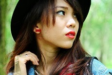 Wenny Yolanda