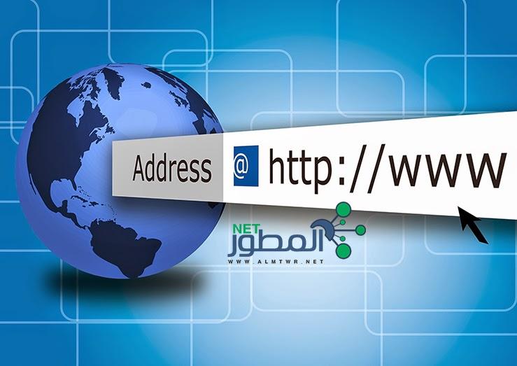 هل يعتبر الانترنت مصدر موثوق للمعلومات ؟