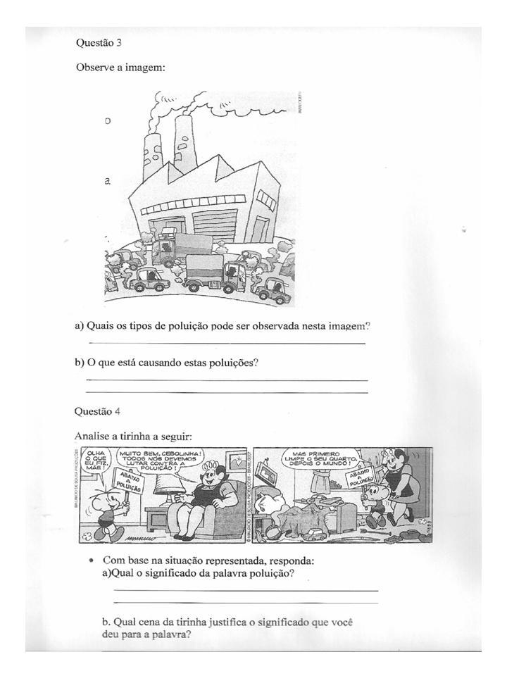 Postado Por Eliete Soares   S Segunda Feira  Setembro 12  2011