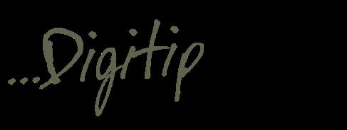 DigiTip