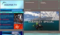 Canal Oceana TV.