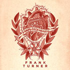 The 100 Best Songs Of The Decade So Far: 42. Frank Turner - Tell Tale Signs