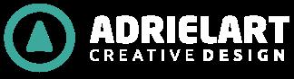 adrielart | design