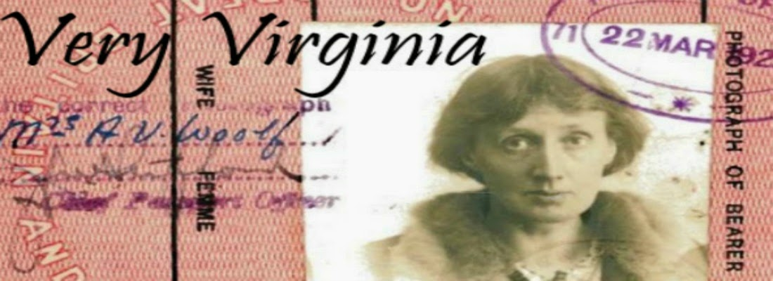 Very Virginia