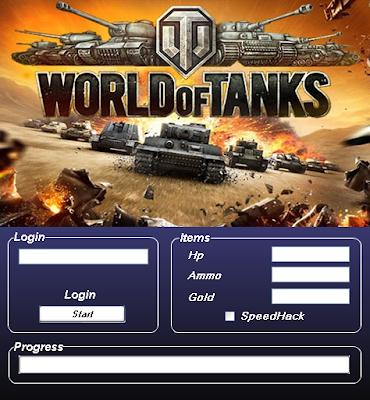 Download Free World Of Tanks