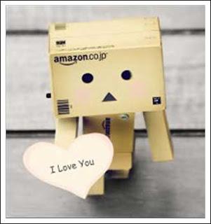 """I Love You"""