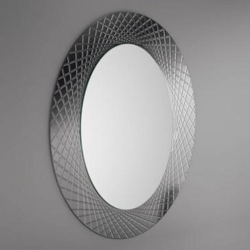 Espejos accesorios y dise o j m for Espejo 8 aumentos