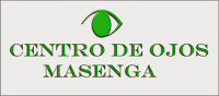 Centro de Ojos Masenga (Belgrano)