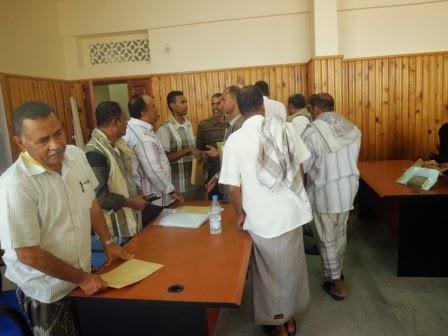 ورشة عمل من أجل  ( تنمية قدرات و مهارات المعلم ) التي نفذها معهد الخيرات CIMG2343