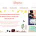 Shopious.com Tempat Belanja Paling Lengkap, Aman, Nyaman, dan Ramah di Dompet