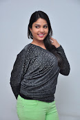 Chitralekha photos from OMG audio function-thumbnail-17