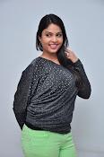 Chitralekha photos from OMG audio function-thumbnail-17